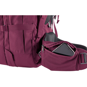 Eagle Creek Global Companion Backpack 65L Women, concord